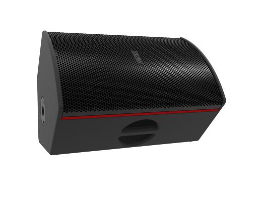 EAW luidsprekers te koop - Redline